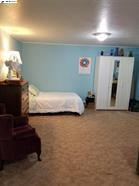 4116 Gregory St- Room 4.jpg
